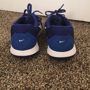 4aa4ba828b5 Nike Shoes - Nike Flex Experience RN4